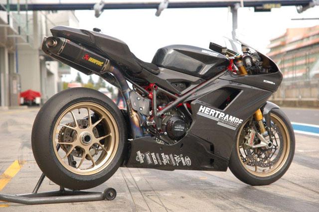 VDMT-Ducati-Hertrampf-09-2010-swelte-0003.jpg