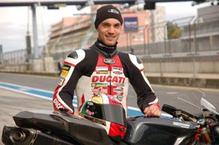 VDMT-Ducati-Hertrampf-09-2010-swelte-0005.jpg