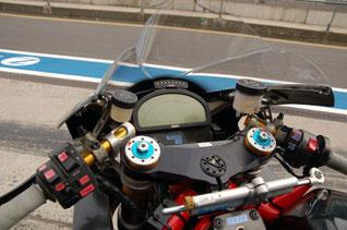 VDMT-Ducati-Hertrampf-09-2010-swelte-0037.jpg