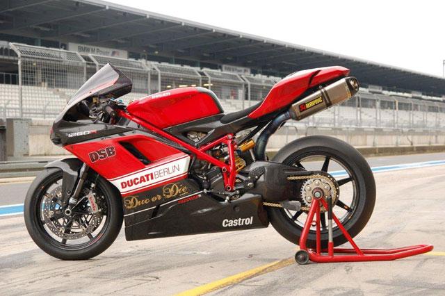 VDMT-DucatiBerlin-09-2010-swelte-0015.jpg