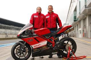 VDMT-DucatiBerlin-09-2010-swelte-0017.jpg