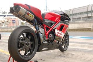 VDMT-DucatiBerlin-09-2010-swelte-0066.jpg