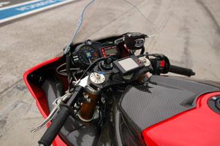 VDMT-MicronSystem-09-2010-swelte-0027.jpg